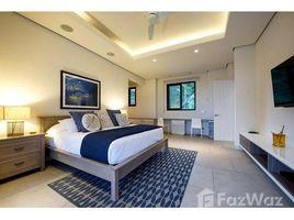5 Habitaciones Casa en venta en , Guanacaste Playa Flamingo, Guanacaste, Address available on request