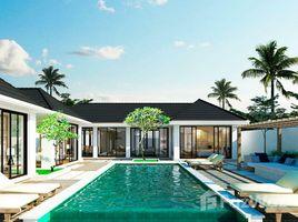 3 Bedrooms Villa for sale in Ubud, Bali Sawah Villa
