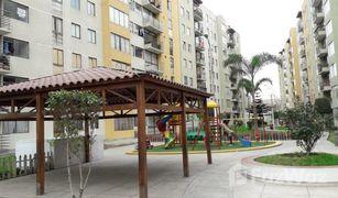 3 Habitaciones Propiedad en venta en Ventanilla, Callao Villa Bonita 1 Condominium