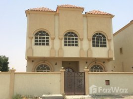 4 Bedrooms House for sale in Suburbia, Dubai Brandnew House for Sale in Manama