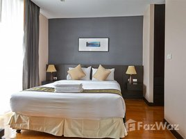 7 Bedrooms Condo for sale in Chang Khlan, Chiang Mai Twin Peaks