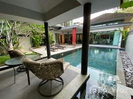 3 Bedrooms Property for rent in Choeng Thale, Phuket Diamond Villas