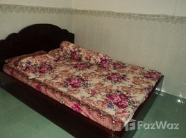 1 Bedroom Townhouse for rent in Chey Chummeah, Phnom Penh Other-KH-62857