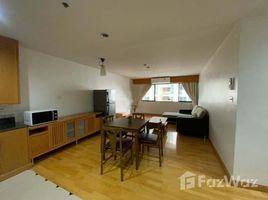 2 Bedrooms Condo for rent in Lumphini, Bangkok Regent Royal Place 2