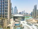 2 Bedrooms Apartment for sale at in The Lofts, Dubai - U740094