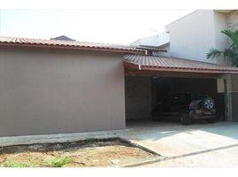 5 Quartos Casa à venda em Fernando de Noronha, Rio Grande do Norte Jaguariúna