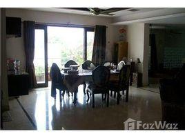 3 Bedrooms Apartment for rent in Vishakhapatnam, Andhra Pradesh Pandurangapuram