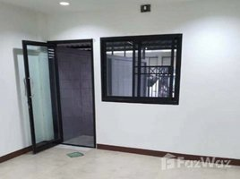 4 Bedrooms Property for sale in Pak Nam, Samut Prakan Townhouse near to Phraek Sa BTS for Sale