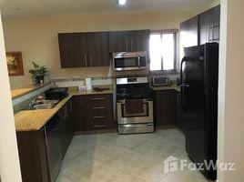 3 Habitaciones Casa en venta en Palmira, Chiriquí BOQUETE COUNTRY CLUB 1C