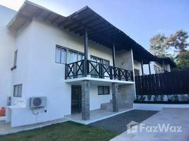 2 Habitaciones Casa en venta en , Santo Domingo Beautiful Villa with Common Swimming Pool