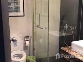 2 Bedrooms Condo for sale in Lumphini, Bangkok The Tempo Ruamrudee