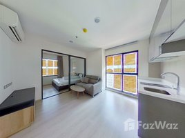 1 Bedroom Condo for sale in Makkasan, Bangkok Rhythm Asoke 2