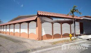 3 Habitaciones Casa en venta en , Heredia San Antonio