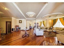 5 Habitaciones Casa en venta en Loja, Loja The perfect family home with rental income, Loja, Loja