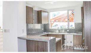 1 Habitación Apartamento en venta en Cumbaya, Pichincha #15 Anantara: Exclusive Condo for Sale in Cumbayá