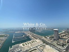 3 Bedrooms Apartment for sale in , Dubai Cayan Tower