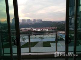 4 Bedrooms Apartment for sale in Petaling, Selangor Bandar Sunway