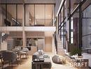2 Bedrooms Condo for sale at in Phra Khanong Nuea, Bangkok - U73107