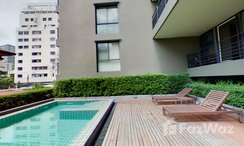 Photos 2 of the Communal Pool at Noble Ambience Sarasin