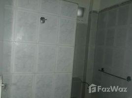 3 غرف النوم شقة للإيجار في NA (Temara), Rabat-Salé-Zemmour-Zaer Location appartement 3 pièces salon séjour wifak temara