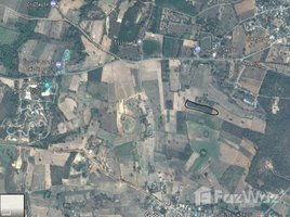 N/A Property for sale in Nai Mueang, Khon Kaen Land For Sale At Wiang Kao