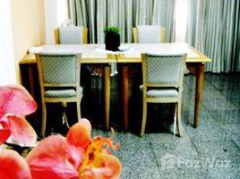 2 Bedrooms Condo for rent in Chong Nonsi, Bangkok Sathorn Place