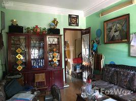海防市 Minh Khai Nhà mặt đường Điện Biên Phủ - 35m2 - 5 tầng - Gần phố đi bộ - Giá 8,2 tỷ 6 卧室 屋 售