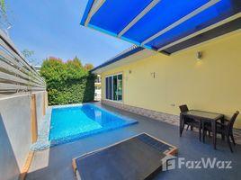 3 Bedrooms Villa for sale in Rawai, Phuket Platinum Residence Park