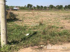 N/A Đất bán ở Vinh Thanh, Đồng Nai Chính chủ cần bán nền đất 336m2 ngay Lý Thái Tổ