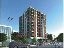 Gujarat Ahmadabad Vikas Guru Road Paldi 3 卧室 住宅 售