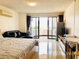 1 chambre Immobilier a louer à Chang Phueak, Chiang Mai Nakornping Condominium