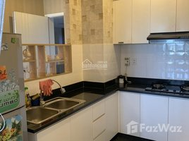 2 Bedrooms Condo for sale in Phong Phu, Ho Chi Minh City Terra Rosa