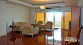 Available Units at Tower Park
