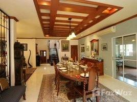 7 Bedrooms Property for sale in Nong Khwai, Chiang Mai Lanna Montra