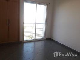 3 غرف النوم شقة للإيجار في NA (Temara), Rabat-Salé-Zemmour-Zaer Appartement avec balcon