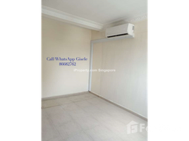 2 Bedrooms Apartment for rent in Upper thomson, Central Region SIN MING AVENUE