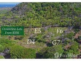 N/A Terreno (Parcela) en venta en , Islas De La Bahia Best view on Utila Lot E5, Utila, Islas de la Bahia