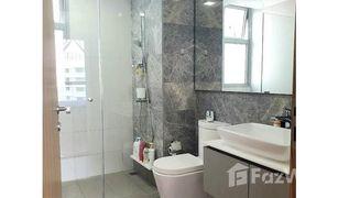3 Bedrooms Property for sale in Sz4, North-East Region Punggol Field Walk