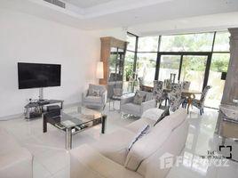 5 Bedrooms Villa for rent in Trevi, Dubai Brookfield At Damac Hills