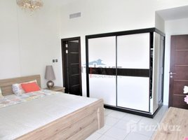 2 Bedrooms Apartment for sale in Glitz, Dubai Glitz 2