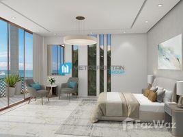 5 Bedrooms Villa for sale in Jumeirah Bay Island, Dubai Villa Amalfi