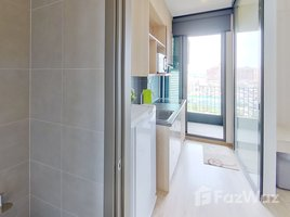 1 Bedroom Property for sale in Bang Na, Bangkok Ideo O2