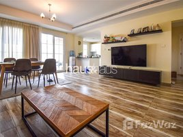 3 Bedrooms Villa for sale in Oasis Clusters, Dubai Upgraded and Extended | Maid Room | VoT | Type 3M