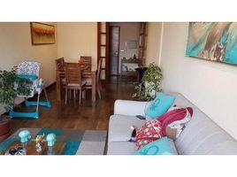 2 Habitaciones Apartamento en venta en San Jode de Maipo, Santiago Nunoa