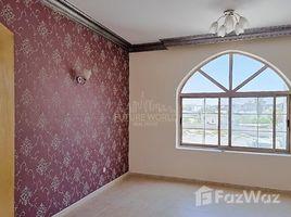6 Bedrooms Villa for sale in , Dubai Al Warqa'a 3