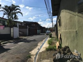 3 Habitaciones Casa en venta en , Heredia cumbre barreal ulloa heredia star, Ulloa, Heredia