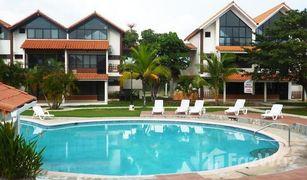 2 Bedrooms Property for sale in Las Lajas, Panama Oeste BRISAS DE CORONADO