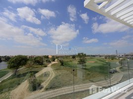 3 Bedrooms Townhouse for sale in , Dubai Jumeirah Luxury