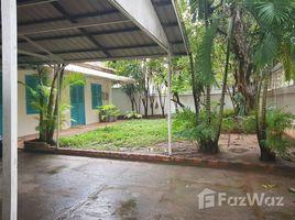 3 Bedrooms Villa for rent in Chakto Mukh, Phnom Penh Other-KH-82184
