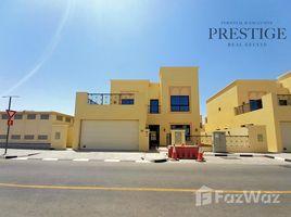 5 Bedrooms Villa for sale in Phase 2, Dubai Nad Al Sheba 1